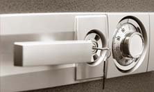 Fisher Island Commercial Locksmith
